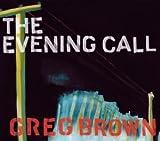 Verona Road - Greg Brown