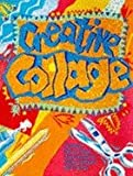 img - for Creative Collage Pack (Activity Fun Packs) book / textbook / text book