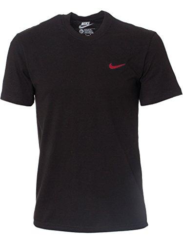 nike-mens-t-shirts-nkts01-black-xl