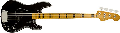 squier-by-fender-classic-vibe-70s-4-string-p-bass-guitar-black