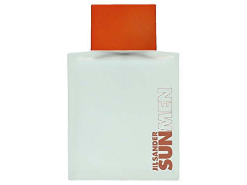 jil-sander-jil-sander-sun-men-edt-spray-75-ml