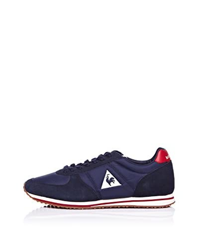 Le Coq Sportif Sneaker Pyrite [Blu]