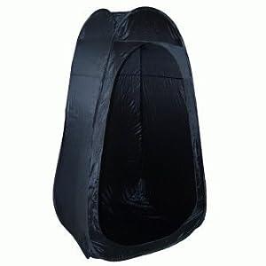 Tente Dépliante Professionnelle Ignifuge Et Intérieur Imperméable Spray Bronzage