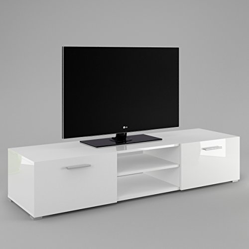 luna-lowboard-tv-unit-cabinet-carcass-white-high-gloss-fronts-white-high-gloss