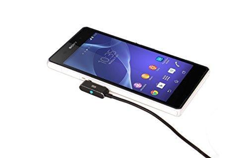 aluminium-cable-de-carga-usb-magnetica-para-sony-xperia-z3-smartphone-sony-xperia-z3-tablet-sony-xpe