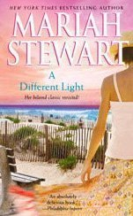A Different Light, Mariah Stewart