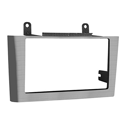 metra-95-7416g-double-din-installation-dash-kit-for-2000-20003-nissan-maxima-with-bose
