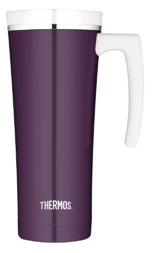 Hepa Wet Dry Vacuum