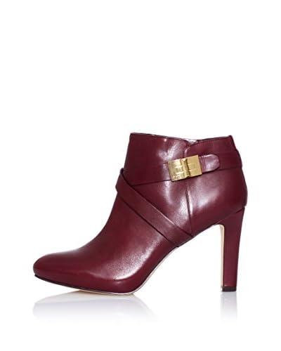 Marc Fisher Zapatos Abotinados Orlanda