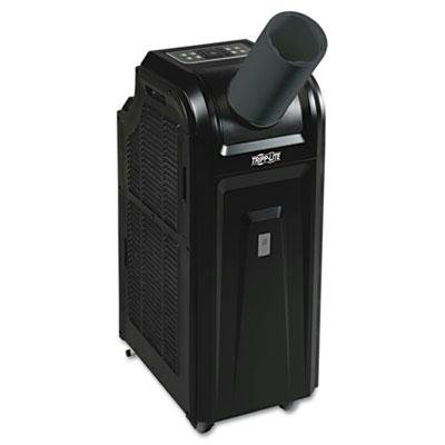 """Tripp Lite - Self-Contained Portable Air Conditioning Unit For Servers 120V """"Product Category: Cables Adapters & Power Products/Cables And Adapters"""""""