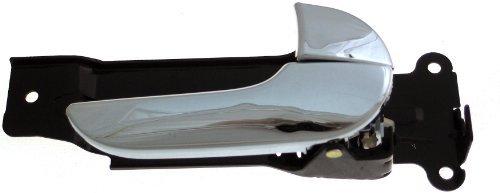 dorman-83534-kia-sedona-passenger-side-front-interior-door-handle-by-dorman
