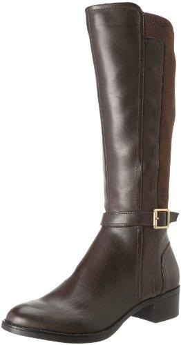 franco-sarto-cipher-botas-clasicas-mujer-color-marron-talla-39
