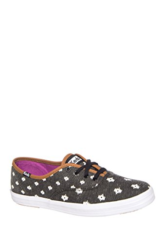 Champion Native Dot Low Top Sneaker