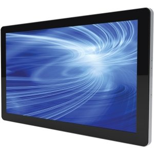 """Elo 3201L 32-Inch Interactive Digital Signage Display (Ids) - 32"""" Lcd"""
