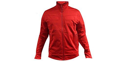 puma-ferrari-red-track-veste-pull-565414-02-d60