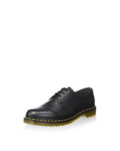 Dr. Martens Zapatos de cordones 1461 Vegan