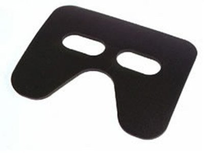 Why Should You Buy Concept 2 Rower Foam Seat Pad, Saddle Cushion, Rowing Machine Seat Cover