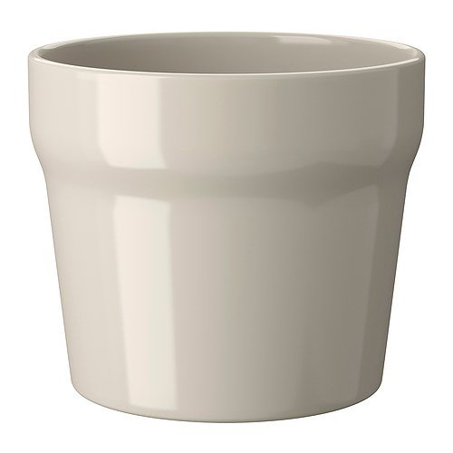 IKEA Plant Pots