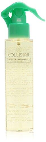 Collistar Olio Corpo Firming Elasticizing 150 ml
