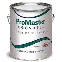glidden-mpn6500-01-promaster-contractor-interior-exterior-latex-eggshell-paint-white-by-glidden
