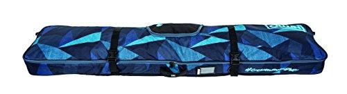 Nitro Boardbag Cargo