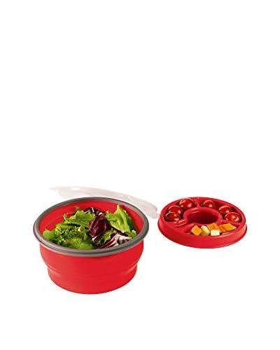 Kitchen Artist Recipiente Hermético Salade