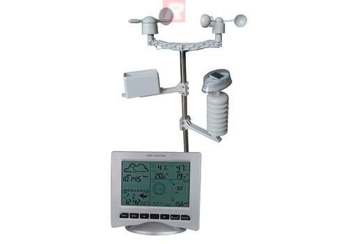 weather-station-solar-w-8681-solar-by-watson