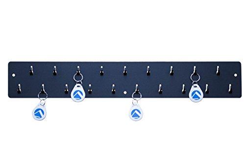 pyramid-industrial-key-rack-powder-coated-steel-19-hooks-43030