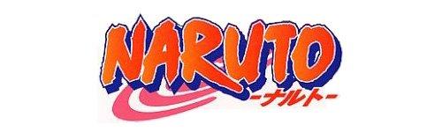 NARUTO―ナルト― 54 (ジャンプコミックス)