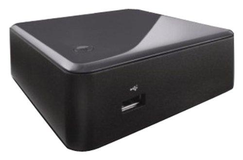 Intel Barebone NUC DCC847DYE Celeron 847 HD4000 retail