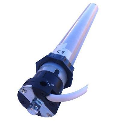 motore-per-tapparelle-50-nm-100kg
