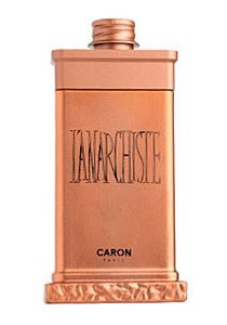 L'Anarchiste Profumo Uomo di Caron - 50 ml Eau de Toilette Spray