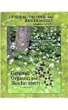 img - for General, Organic, and Biochemistry Chapters 10-23 book / textbook / text book