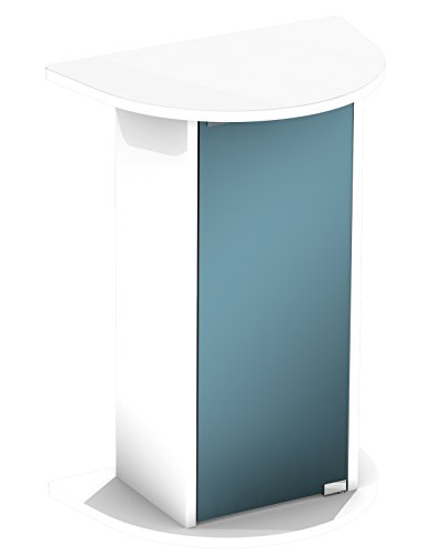 tetra-aquarienunterschrank-20-30-liter-weiss-fur-tetra-aquaart-aquarien-explorer-line-mit-gewolbter-