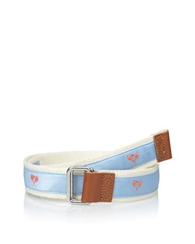 J.McLaughlin Men's Seaton Belt