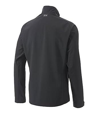 adidas Outdoor Terrex Swift Softshell Jacket - Men's