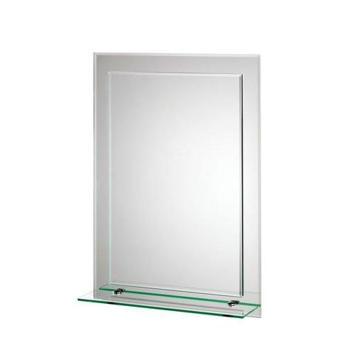 Prix des miroir salle de bain 8 for Prix d un miroir ancien