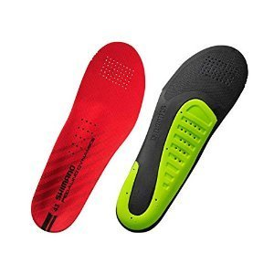 shimano-dual-density-extra-cushion-cycling-shoe-insole-47-48-by-shimano-cycling