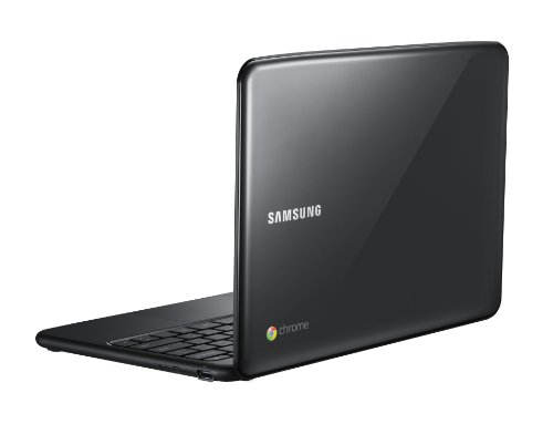 Samsung Series 5 Chromebook (Wi-Fi)