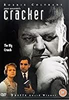 Cracker - The Big Crunch