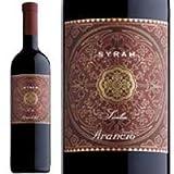 フェウド・アランチョ シラー[2010] /赤ワイン/750ml/イタリア/シチリア