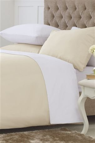 Gaveno Cavailia-Luxurious Percale Cotton Plain Fitted sheet 8 colors-King Size