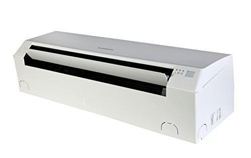 O GENERAL ASGA09BMTA 0.75 Ton 3 Star Split Air Conditioner