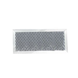 Ge Wb02X10776 Compatible Microwave Filter