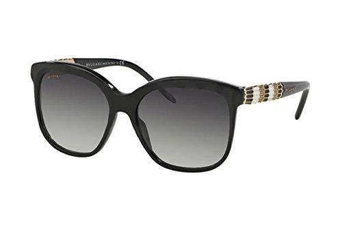 Bvlgari BV8155 501/8G Sunglasses