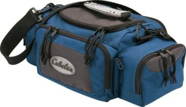 Cabela's Fishing Utility Bag (Cabelas Fishing compare prices)