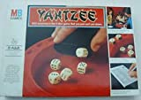 VINTAGE YAHTZEE WITH ARENA