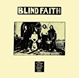 blind faith LP