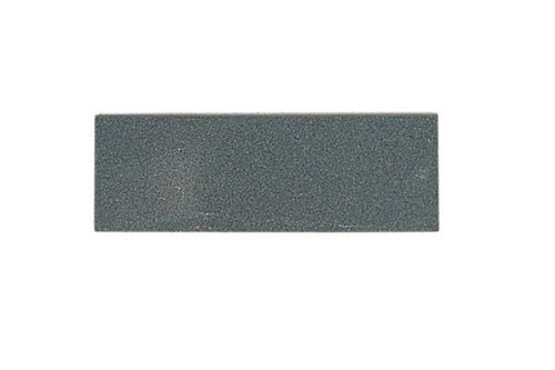 Professional Combination Sharpening Stone-Aluminium Oxide