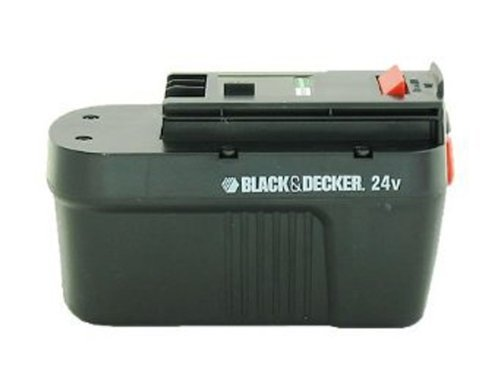 black decker hpb24 24 volt battery cordless drill reviews. Black Bedroom Furniture Sets. Home Design Ideas